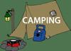 CampingThm.jpg