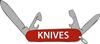 KnivesThm.jpg