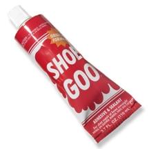 shoe_goo.jpg