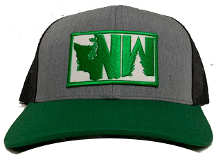 NW_Hat
