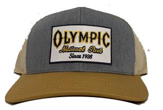 Olympic-Hat